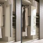 specchi_interni-150x150