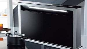 downdraft-88-black-inox-