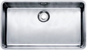 franke-kubus-kbx-110-70-υποκαθήμενος-inox