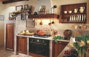 treo-cucine