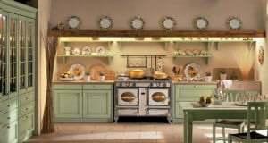 treo-cucine-classic-is