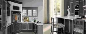 treo-cucine-classic-isabel-pvfqg3