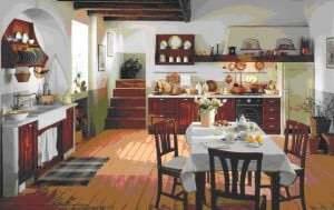 treo-cucine-classic-vera-treo8