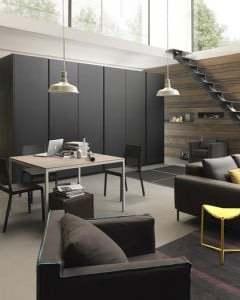 για-ενιαίους-χώρους-οργάνωση-κουζίνας