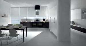 Bianco-opaco_grigio-lucido11