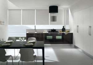 Bianco-opaco_grigio-lucido21