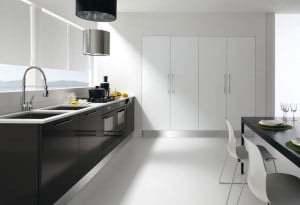 Bianco-opaco_grigio-lucido41