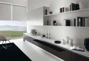 Bianco-opaco_grigio-lucido91
